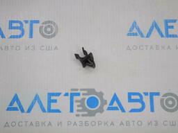 Кронштейн защелка палки опоры капота Mazda6 13-17 L20656652A