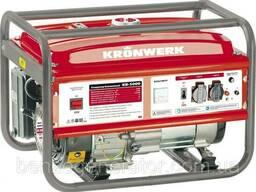Kronwerk KB 5000 Генератор, 94693
