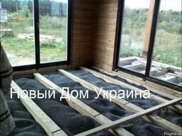 Крошка пеностекла Киев пенокрошка Украина пеностекло цена