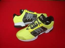 Кроссовки Adidas Clima Cool оригинал 43 разме