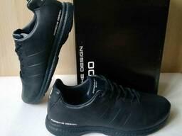 Кроссовки adidas porsche design p5000