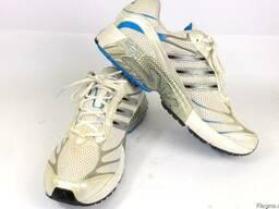 Кроссовки беговые атлетические adidas (кр – 330) 47 размер