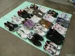 Кроссовки: Diadora, Kappa, Adidas, Asics, Puma, Reebok. .. - фото 2