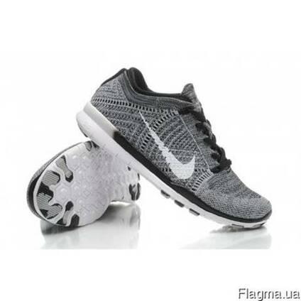 d3e7eb78 Кроссовки мужские Nike Free 5.0 TR Flyknit цена, фото, где купить ...
