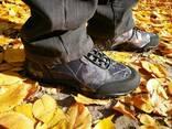 Кроссовки мужские осень-зима Merrell Tantum - фото 3