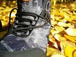 Кроссовки мужские осень-зима Merrell Tantum - фото 8