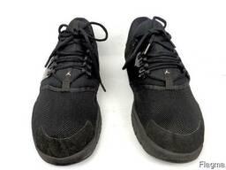 Кроссовки редкие Nike Jordan Men's Jordan Alpha (КР – 402) 5