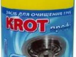 Крот профи эконом 1л