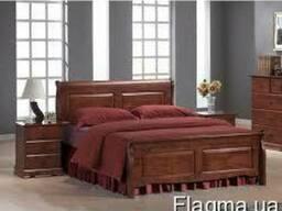 Кровать Бостон Сигнал