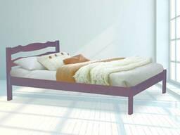 """Кровать """"Бритни-140"""""""