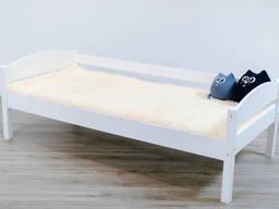 """Кровать детская Микс-Лайн """"Лидия"""" 4105"""
