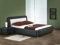 Кровать двухспальная Samanta (с подъемным механизмом)