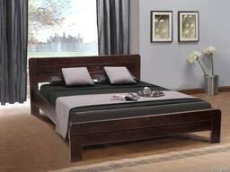"""Кровать """"Джессика"""""""