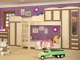 Детская Дисней Мебель сервис