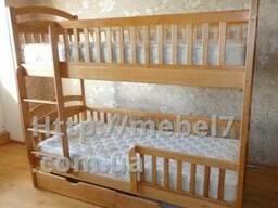Кровать Карина от производителя по акционной цене