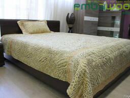 """Кровать """"Линк"""" embawood"""