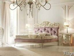 Кровати, диваны, кресла пр-ва Италии, Франции, Германии