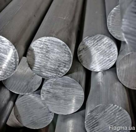 Круг 180 мм сталь 9ХС гост, цена, порезка, доставка