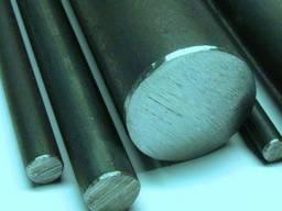 Круг легированый 200мм сталь 9хс доставка, порезка