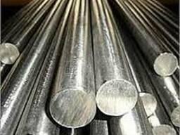 Круг 90мм сталь ХВГ купить недорого
