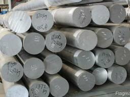 Круг алюминиевый 14*3000 мм