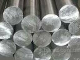 Круг алюминиевый 18, 20, 22мм марка Д16Т гост цена
