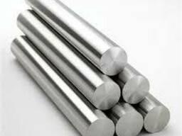 Круг пруток алюминиевый 5083Н112(АМг5) Ø100*3000 купить ГОСТ