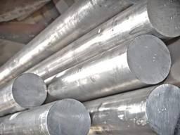 Круг алюминиевый Д16Т ф 12х3000 мм Купить, лучшая цена, доставка