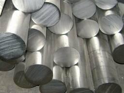 Круг алюминиевый пруток