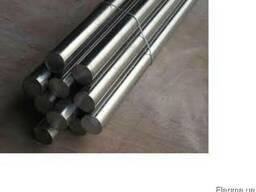 Круг ф 42 мм, сталь 40Х, купить, цена, доставка,