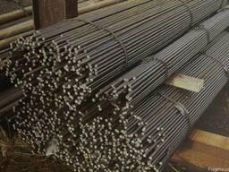 Круг стальной сталь 45 диаметр ф120 130 140 150 160 170мм