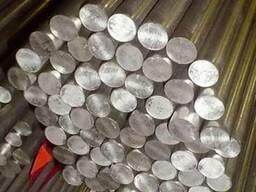 Круг калиброванный углеродистая сталь