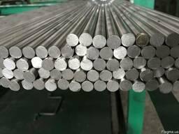Круг калиброванный сталь 3, 20, 35, 45, 40X;