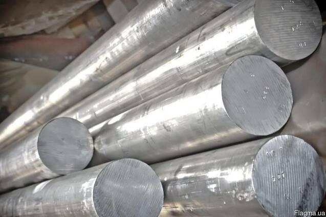 Круг металлический сталь 35 порезка оптом и в розницу