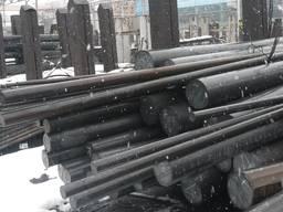 Круг стальной калиброванный 20ХН3А диаметр 50 150 320 14 25 мм и др [Опт и Розница] от 1 к