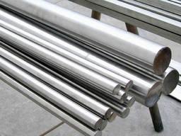 Круг стальной ф 8 мм (L-6)