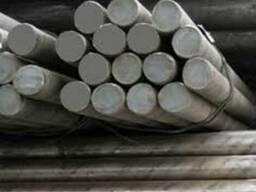Поковка 440 сталь 34ХН1М