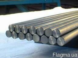 Круг нержавеющий сталь AISI размеры 2 2, 5 3 4 5 5, 2 6 7 8 10