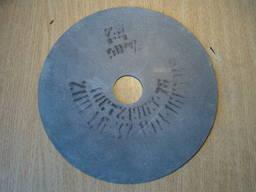 Круг отрезной вулканитовый 200х1,6х32