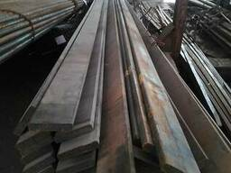 Продам металлопрокат для машиностроения.