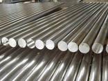 Круг 20 мм сталь У8А стальной инструментальный - фото 4