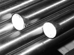 Круг 20 мм сталь У8А стальной инструментальный