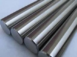 Круг серебрянка 6мм сталь У8А