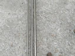 Круг серебрянка У8А ф10 мм купить цена отправка акция сертиф