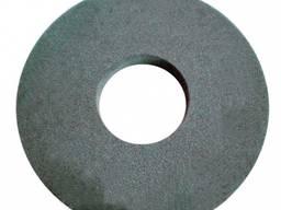 Круг шлифовальный 14А 40П (серый) 600х80х305 С1