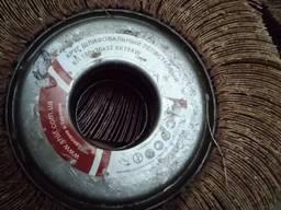 Круг шлифовальный КШЛ 150*30*32