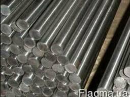 Круг стальной ст. 45 конструкционный ГОСТ 1050-88, 1051-73