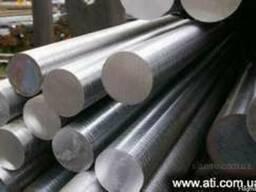 Круг ф 250– ф 350 сталь 20ХН4А цена купить гост доставка