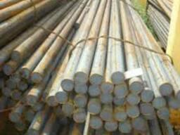 Круг стальной 80 40ХН2МА купить цена ассортимент
