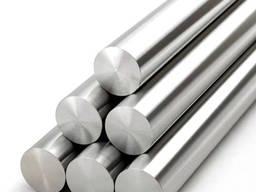 Круг стальной диаметром 220 мм сталь 20